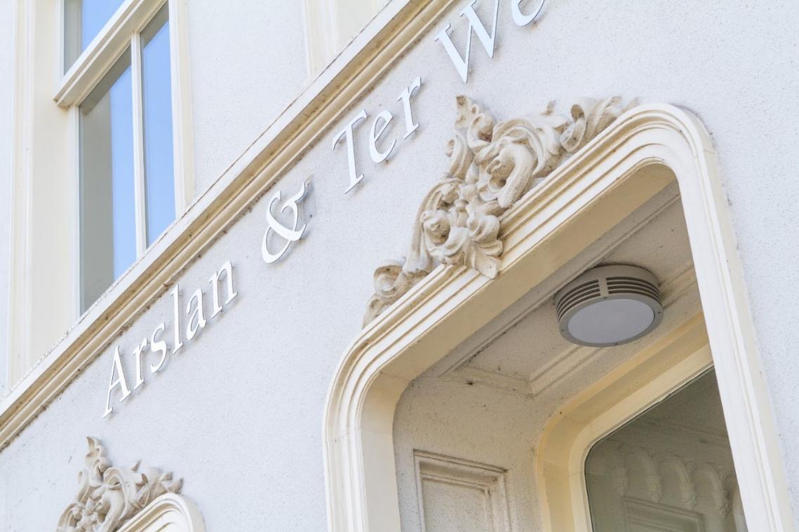 arbeidsrecht advocaat Zwolle